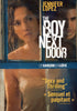 The Boy Next Door (Bilingual) DVD Movie