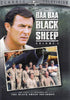 Baa Baa Black Sheep - Volume 1 (Boxset) DVD Movie