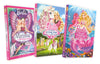Barbie Collection # 4 (Bilingual) (Boxset) DVD Movie