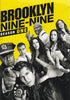Brooklyn Nine-Nine - Season 1 DVD Movie