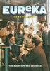 Eureka - Season 4 (Keepcase) DVD Movie