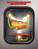 Back to the Future: The Complete Adventures - Limited Edition (Boxset) DVD Movie