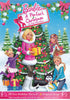 Barbie: A Perfect Christmas (Bilingual) DVD Movie
