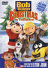 Bob the Builder: Christmas to Remember - The Movie DVD Movie