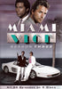 Miami Vice: Season 3 (Keepcase) DVD Movie