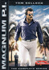 Magnum P.I. - The Complete Series (Boxset) DVD Movie