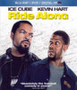 Ride Along (Blu-ray + DVD + DIGITAL HD with UltraViolet) DVD Movie