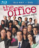 The Office - Season 8 (Blu-ray & DVD Combo Disc + UltraViolet) (Boxset) DVD Movie