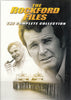 The Rockford Files: The Complete Collection (Boxset) DVD Movie