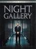 Night Gallery: The Complete First Season (Boxset) DVD Movie