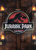 Jurassic Park (Bilingual) DVD Movie