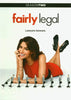 Fairly Legal: Season 2 (Keepcase) DVD Movie