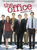 The Office - Season 6 (Boxset) DVD Movie