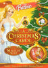 Barbie In A Christmas Carol (Bilingual) DVD Movie