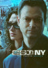 CSI: NY - The Fourth Season (4) (Boxset) DVD Movie