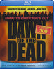 Dawn of the Dead (Unrated Director's Cut) (Blu-ray) BLU-RAY Movie