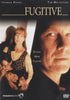 Fugitive (French) DVD Movie