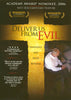 Deliver Us From Evil (LG) DVD Movie