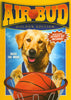 Air Bud - Golden Edition (CA Version) DVD Movie