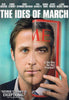 The Ides of March DVD Movie