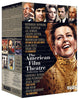American Film Theatre: Collection 2 (Boxset) DVD Movie