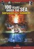 100 Years Under the Sea: Shipwrecks of the Caribbean DVD Movie