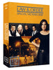 Law & Order: Special Victims Unit - The Fifteenth Year (15) (Boxset) DVD Movie