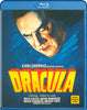 Dracula (Blu-ray) (Bilingual) BLU-RAY Movie