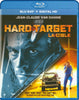 Hard Target (Blu-ray + Digital HD) (Bilingual) (Blu-ray) BLU-RAY Movie