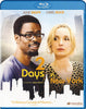 2 Days in New York (Blu-ray) BLU-RAY Movie