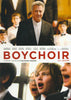 Boychoir (Bilingual) DVD Movie