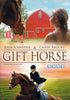 A Gift Horse (Le Grand champion) (Bilingual) DVD Movie