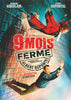 9 mois ferme (9-Month Stretch) (Version francaise) DVD Movie