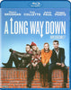 A Long Way Down (Blu-ray) (Bilingual) BLU-RAY Movie