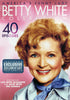 Betty White Collection - America s Funny Lady (Keepcase) DVD Movie