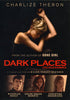 Dark Places (Bilingual) DVD Movie