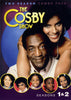 Cosby Show - Season 1 & 2 DVD Movie