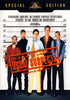The Usual Suspects (Special Edition) (White Cover) (Bilingual) DVD Movie