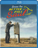 Better Call Saul: Season 1 (Blu-ray) BLU-RAY Movie