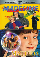 Madeline and Matilda (Double Feature)