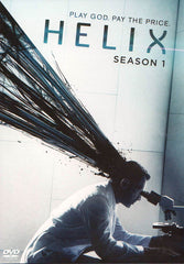 Helix : Season One