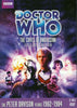 Doctor Who: The Caves of Androzani (1982-1984) (Special Edition) DVD Movie