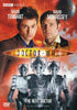 Doctor Who - The Next Doctor DVD Movie