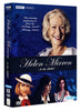 Helen Mirren at the BBC (The Changeling ...... Soft Targets) (Boxset) DVD Movie