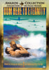 From Here to Eternity (Bilingual) DVD Movie