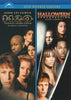 Halloween H2o / Halloween Resurrection (Double Feature) (Blue Cover) (Bilingual) DVD Movie