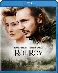 Rob Roy (Blu-ray)