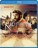Kalifornia (Blu-ray) BLU-RAY Movie