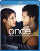 Once (Blu-ray) BLU-RAY Movie