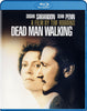 Dead Man Walking (Blu-ray) BLU-RAY Movie